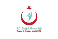 Bursa İl Sağlık Müdürlüğü